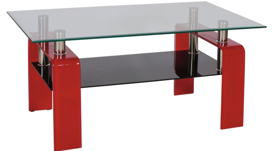 Glass coffee table also furniture for sale in kenya sofa
