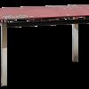 viki dining table set