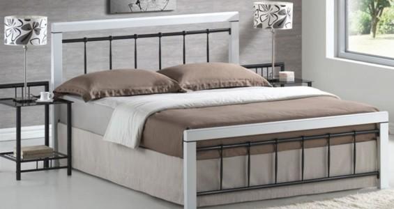 berlin bed frame