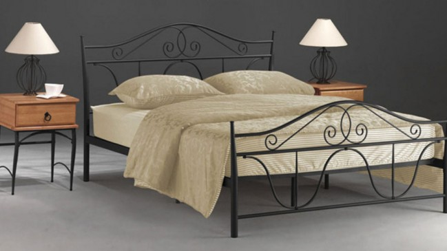 J&D Furniture Sofas and Beds