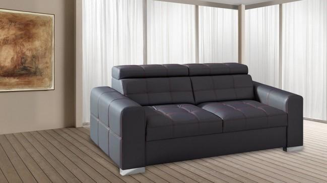 irys sofa bed
