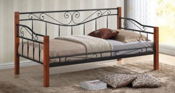 kenia bed frame