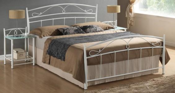 siena bed frame