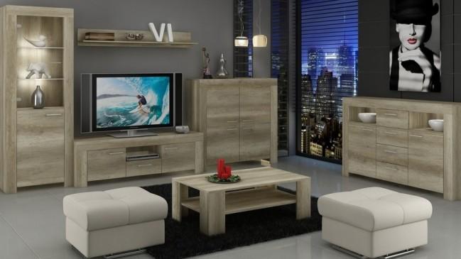 sky system furniture
