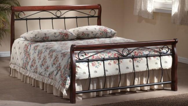 vima bed frame