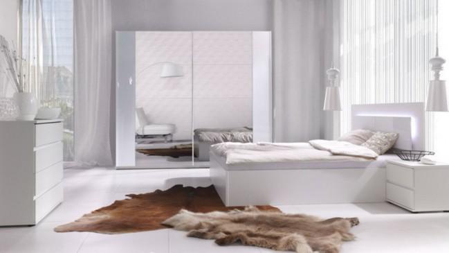 daniele bedroom set