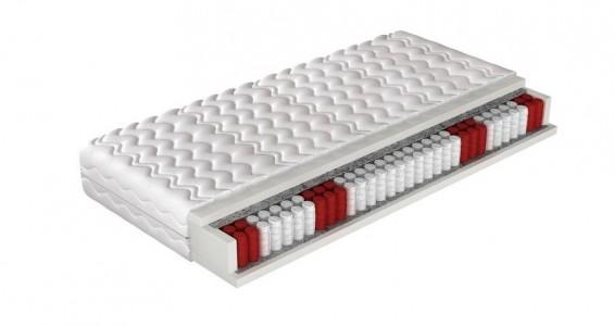 alba mattress