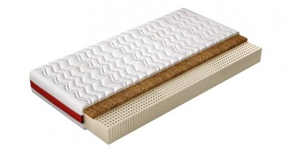 carbon mattress