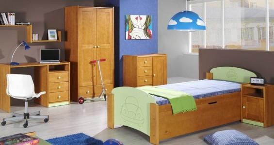 dani system furniture