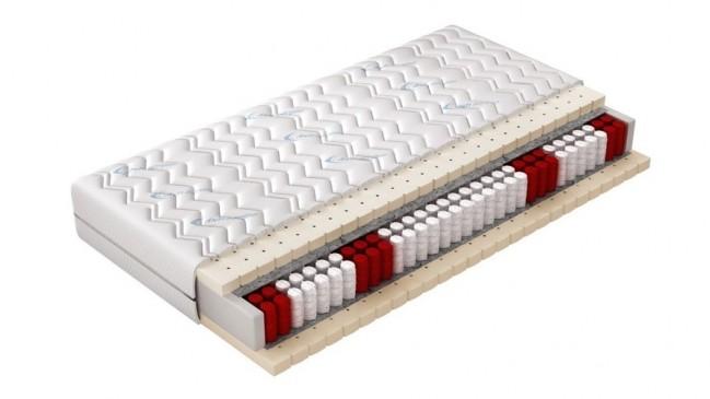 felici mattress