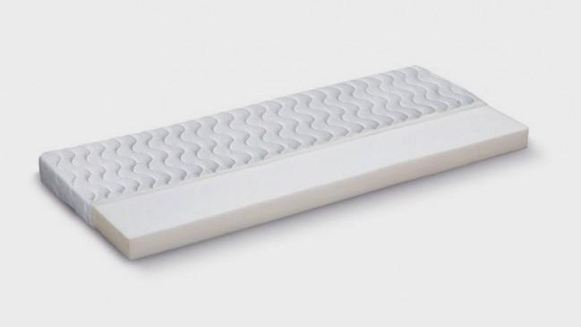 foam mattress big