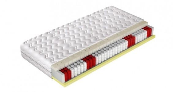 olimp mattress