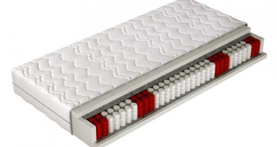 passion mattress