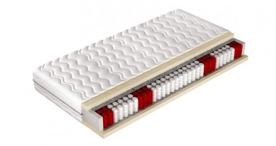 prezzo forte mattress