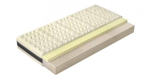 vitea mattress
