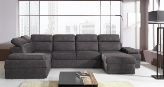 Large Corner Sofas Ireland Corner Sofas Your Sofa Super