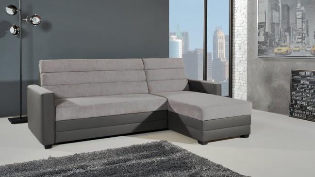 coco corner sofa bed