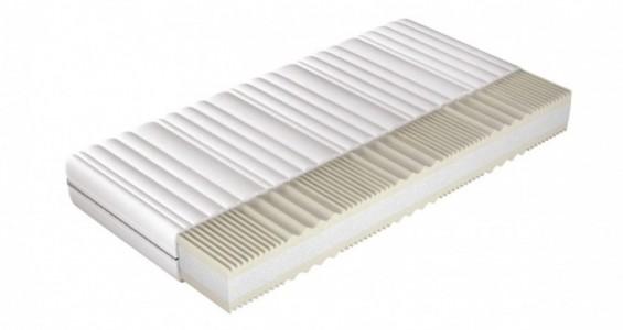 exclusive mattress