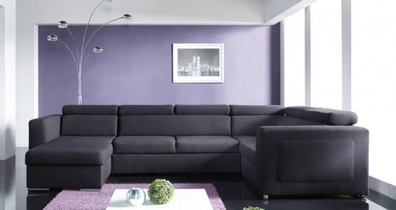 loft I corner sofa bed