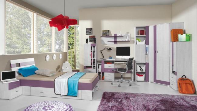 kids furniture system