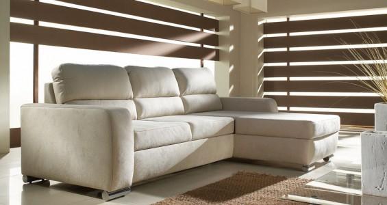 niko corner sofa bed