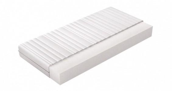 vero forte mattress