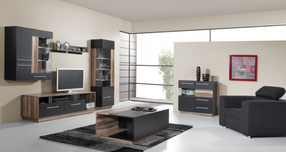 monsun furniture system