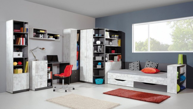 tablo furniture system