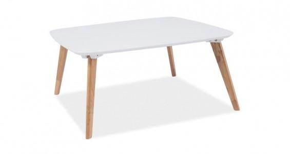 alvik I coffee table