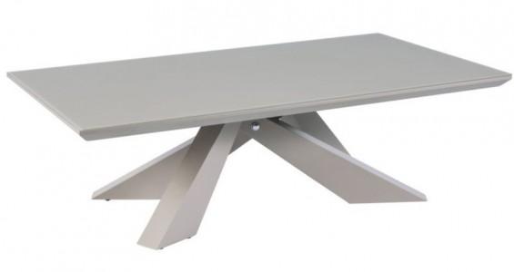 arwena coffee table