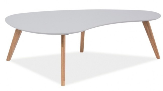 aurea coffee table