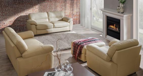 baltica 3 2 sofa set