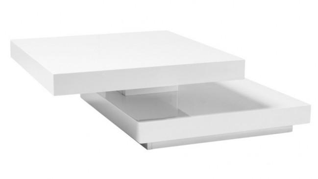 falon coffee table