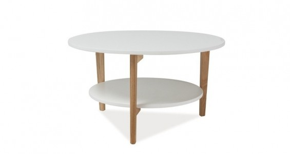 larvic c coffee table