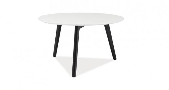 milan l1 coffee table