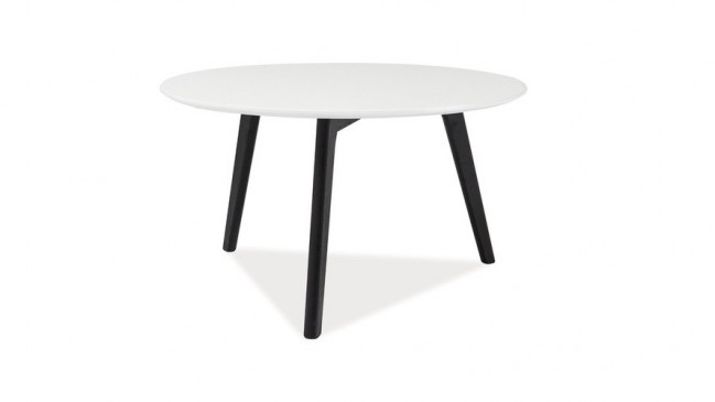 milan l1 coffee table