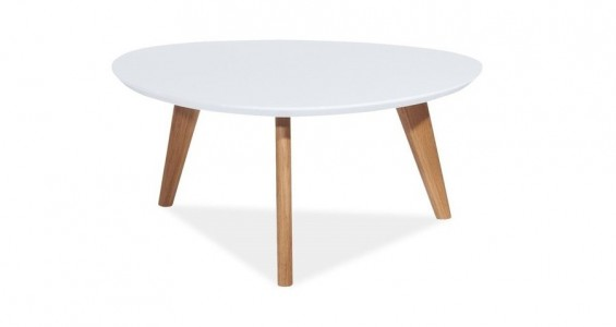 milan l3 coffee table