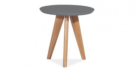 milan s1 coffee table