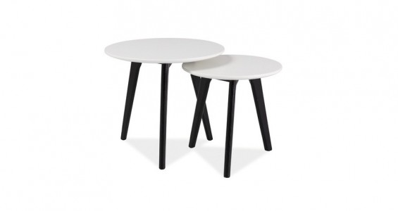 milan s2 coffee table