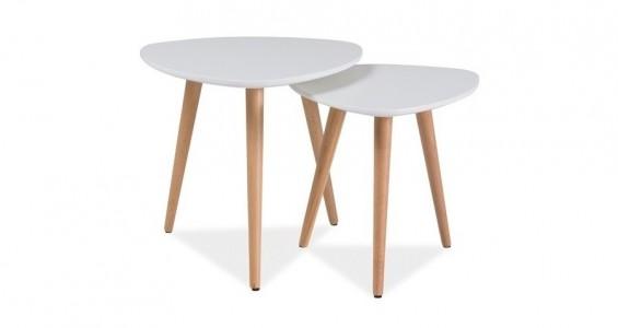 nolan a coffee table