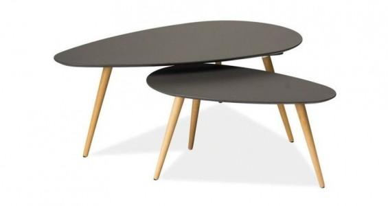 nolan b coffe table