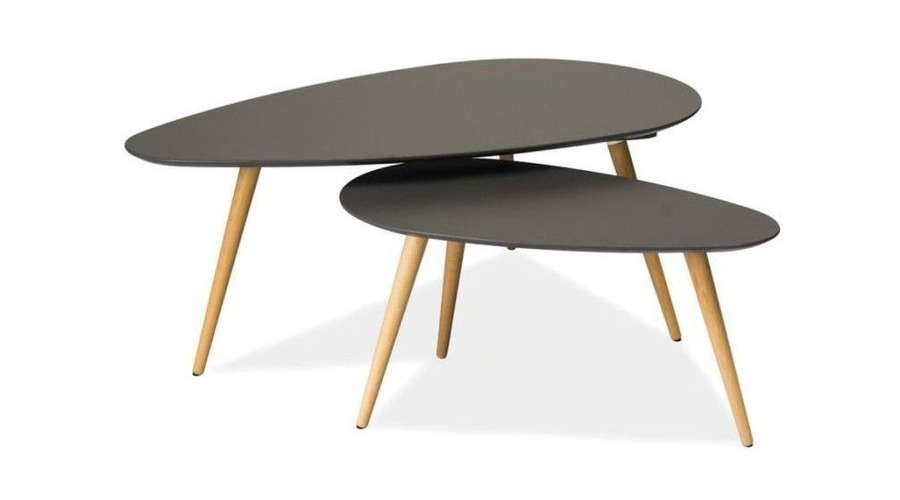 Attirant Ju0026D Furniture