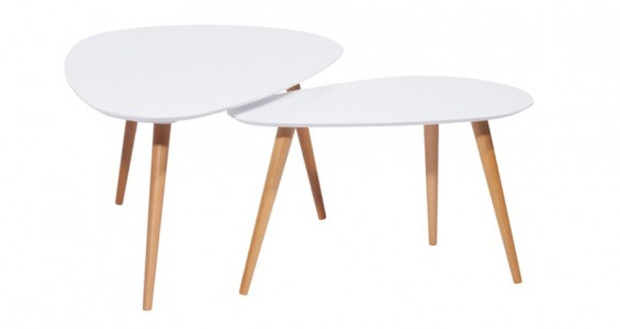 nolan b coffe table
