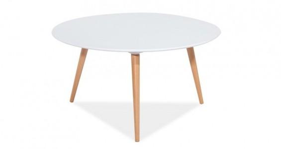 nolan c coffee table