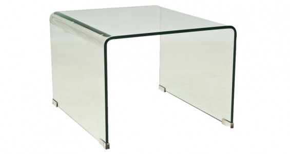 priam b coffee table