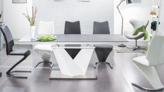 alaras ii dining table