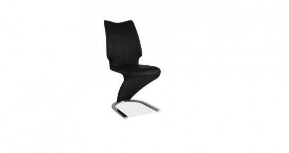 H050 dining chair
