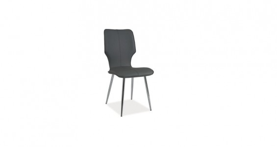 h676 dining chair