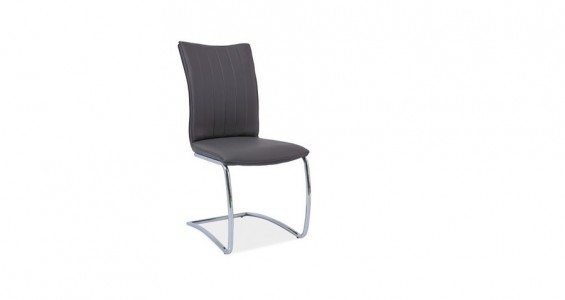 h455 dining chair