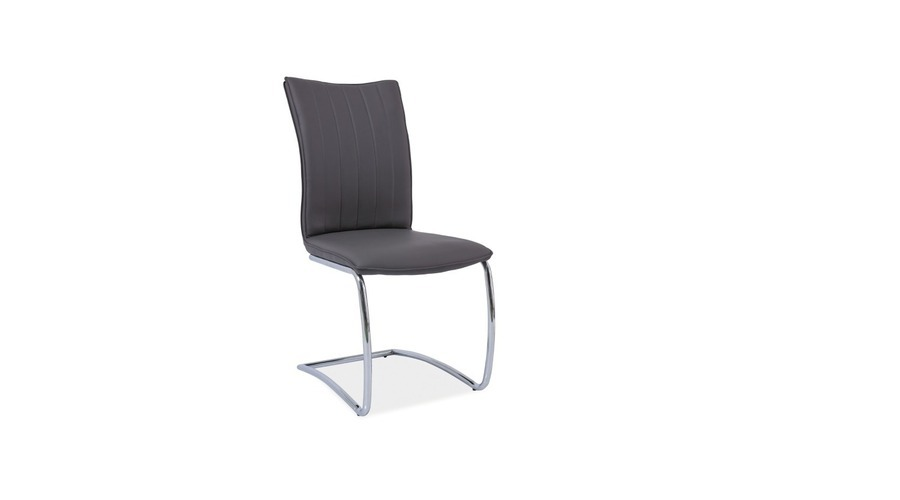 JampD Furniture Sofas and Beds H455 DINING CHAIR : 900X500 4 from jdfurniture.ie size 900 x 500 jpeg 30kB